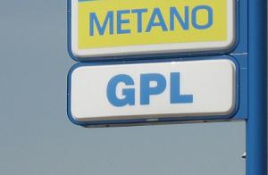 Cartina Distributori Metano Puglia.Cerca Distributori Gpl E Metano Auto